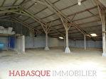 A vendre Maison SAINT SAUVEUR 4 pièce(s) 90 m²