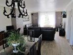 Maison Landerneau - 138m² - 4 CHbres