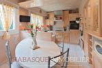 Maison Ploudaniel - 5 pièces 125 m²