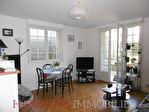 Appartement Lesneven 3 pièce(s) 75 m2