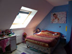 A vendre Maison LAMPAUL GUIMILIAU 5 pièce(s) 90 m²