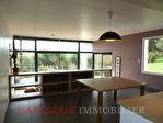 A vendre PLOUZEVEDE Maison 5 pièce(s) 170 m²