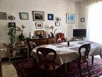 Maison Lesneven