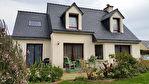 A Louer Maison Saint-Méen