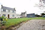 Maison Plounevez Lochrist 3 pièce(s) 75 m2