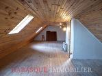 A vendre Maison PLOUZEVEDE 7 pièce(s) 172 m²
