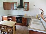 Maison Landerneau 3 CH 102 m2
