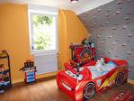 Maison Landivisiau 6 pièce(s) 145 m2