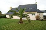 Maison Plougourvest 6 pièce(s) 149 m² surface utile