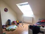 Appartement Le Folgoet 3 pièce(s) 57,02 m2