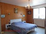 A vendre Maison LANDIVISIAU 7 pièce(s) 145,59 m²