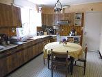 Maison Dirinon 4 ch 106 m2