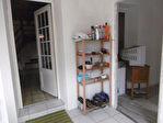 Maison 4 pièces 78m²  Lampaul-Guimiliau