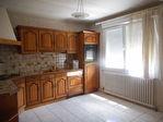 Maison Plouzevede 8 pièce(s) 145 m2