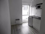 A vendre Landivisiau 3 appartements au centre ville