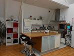 Appartement  LANDERNEAU 5 pièce(s) 79 m²