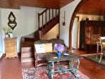 Maison Kerlouan 5 pièce(s) 86 m2
