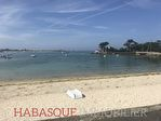 EXCLUSIVITE A vendre Maison Brignogan Plage