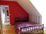 A vendre Maison SAINT SAUVEUR 7 pièce(s) 126,14 m²