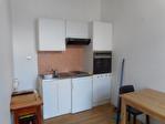 LANDIVISIAU centre, appartement T1 MEUBLé