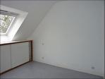 Maison Plouzevede 3 pièce(s) 52 m2