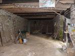 Maison Loc Eguiner Saint Thegonnec 9 pièce(s) 150 m2
