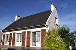 Maison Le Drennec 6 pièce(s) 93.10 m2