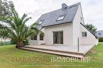 Maison Ploudaniel 6 pièce(s) 110 m2 - Ploudaniel