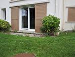 Appartement Landerneau 3 pièce(s) 58.80 m2