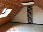 Maison Guisseny
