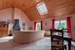 Maison Saint Pabu 5 pièce(s) - Proche mer