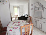 Maison Landivisiau 4 pièce(s) 60 m2