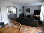 Maison Saint Urbain 4 chambres 138 m2