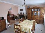 Maison Dirinon 6 pièce(s) 99.20 m2
