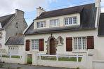 Maison Le Folgoet 6 pièce(s)