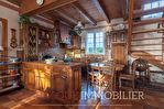 Maison Ploudaniel 4 pièce(s) 85 m2