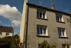 Maison T4/5 Landerneau
