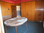 Maison Plouvorn 9 pièce(s) 187 m2