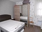 Appartement Landerneau 1 CH 70 m2