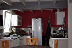 Maison Guisseny 4 pièce(s) 94 m2