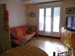 Appart Landerneau 2 CH 60 m2