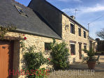 A vendre Maison Plounevez Lochrist