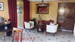 Maison Plounévez-Lochrist  168 m2