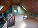 Maison Botmeur 4 pièce(s) 72 m2