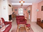 Maison Landerneau 3 CH 81 m2