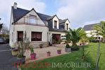 Maison Tremaouezan 7 pièce(s) 170 m2