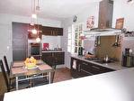 A vendre Maison Plabennec