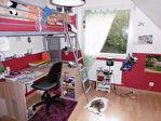 Maison Landerneau 5 CH 120 m2