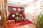 Maison Landerneau 5 pièce(s) 106 m2