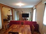 Maison Pencran 9 pièce(s) 160 m2